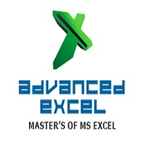 Advanced Excel- Advanced Excel Training In Gurgaon, Excel Training, VBA Macros MIS Institute Gurgaon