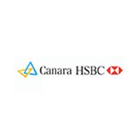 Canara HSBC