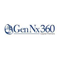 Gen NX 360