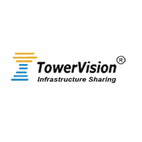 Tower Vision
