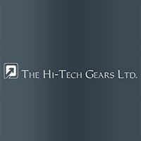 Hi Tech Gears