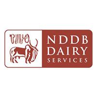NDDB Dairy