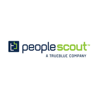 People Scout