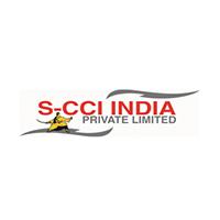 S-CCI India