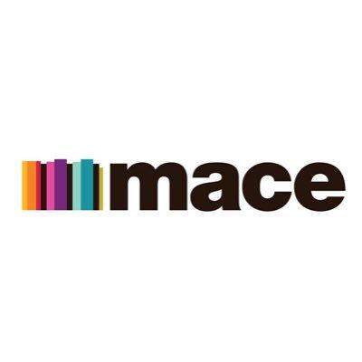 M-Ace